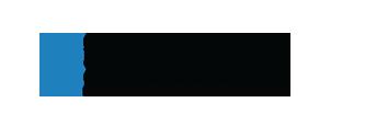 安徽凯旋智能停车设备有限公司-logo